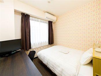 cazare la Hotel Wing International Kumamoto Yatsushiro