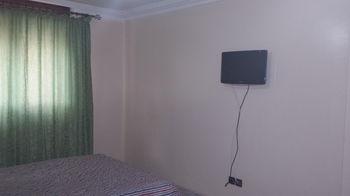 cazare la Hotel Aswan