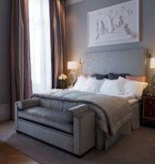 cazare la Grand Hotel Stockholm
