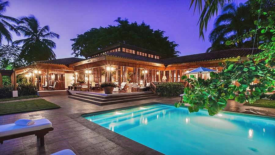 cazare la Casa De Campo Resort & Villas