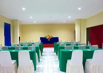 cazare la Hotel Mariat Sorong