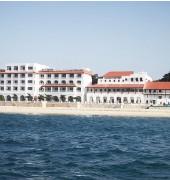 cazare la Park Hyatt Zanzibar
