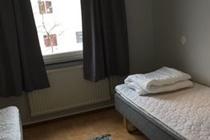 cazare la Spis Hotell & Hostel