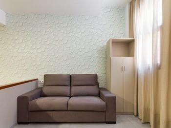 cazare la Apartments Freser 78
