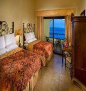 cazare la Wyndham Estrella Del Mar Resort Mazatlan