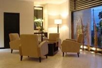 cazare la Grand Kecubung Hotel Pangkalan Bun
