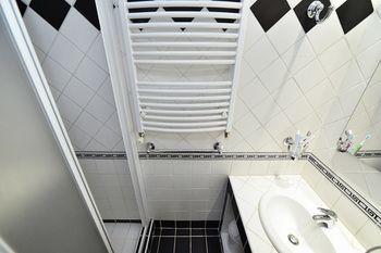 cazare la Apartment Luxury Residence Center