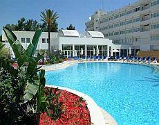 cazare la Hilton Park Nicosia