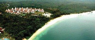 cazare la Lotus Desaru Beach Resort Sdn Bhd