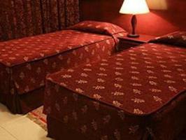 cazare la Royal Home Hotel Apartments