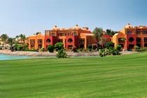 cazare la Steigenberger Golf Resort Hotel