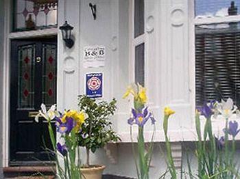cazare la Fairholme Guest House