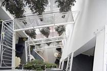 cazare la Kempe Komfortplus Hotel Solingen