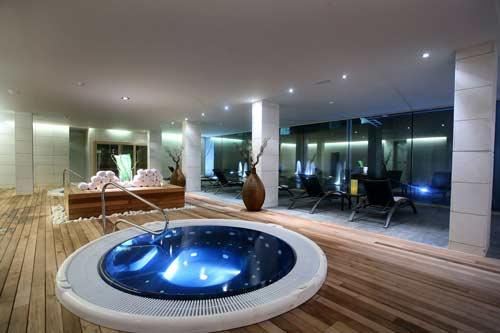 cazare la Finca Prats Hotel Golf And Spa
