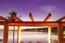 cazare la Costabaja Resort And Spa