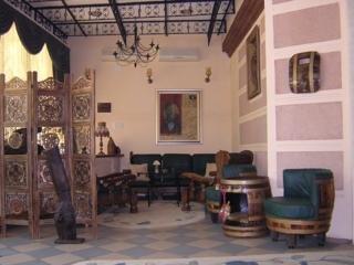 cazare la Imperial Skopje Hotel