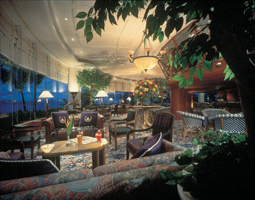 cazare la The Egypt Boutique Hotel