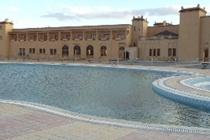 cazare la Ines Palace