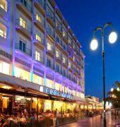 cazare la Best Western Lucy Hotel