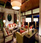 cazare la Centara Grand Beach Resort And Villas