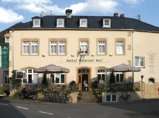 cazare la Hampshire Hotel   Nitteler Hof