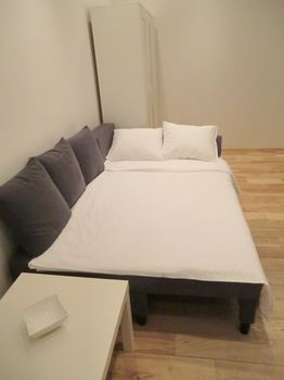 cazare la Ap-apartments Hoza No. 27a