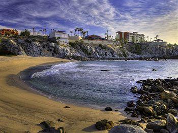 cazare la Welk Resorts Sirena Del Mar