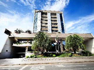 cazare la Alven Palace Hotel