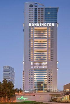 cazare la Bonnington Jumeirah Lakes Towers