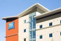 cazare la Ibis Budget Cardiff Centre