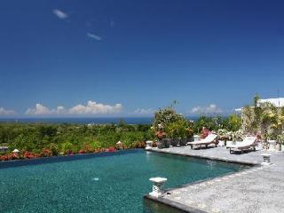 cazare la Aisis Luxury Villas And Spa