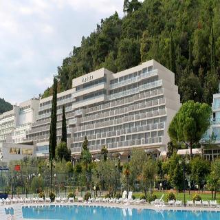 cazare la Maslinica Hotels & Resorts - Hedera