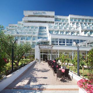 cazare la Maslinica Hotels & Resorts - Narcis