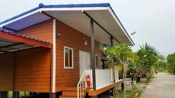 cazare la Kalae Resort