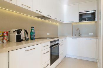 cazare la Apartament Grzybowska By City Quality