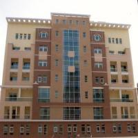 cazare la Sheras Apartment Dubai
