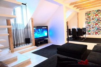 cazare la Aaa Stay Premium Apartments Old Town