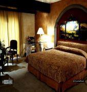 cazare la Quinta Real Zacatecas