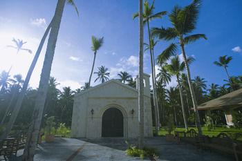 cazare la Majestic Elegance Punta Cana