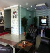 cazare la Madi Hotel Adana