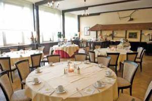 cazare la Days Hotel Liebenwalde Preussischer Hof