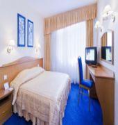 cazare la Hotel Orbis Neptun Szczecin