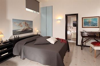 cazare la Roma Central Guest House