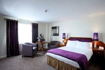 cazare la Waterfoot Hotel Derry