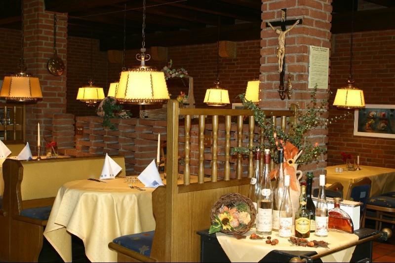 cazare la Top Khr Parkhotel Fulda
