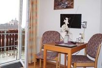 cazare la Hotel Schanzenhaus