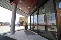 cazare la Quality Hotel Bodensia