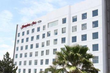 cazare la Hampton Inn By Hilton Durango