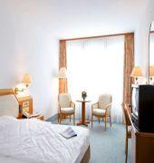 cazare la Avia Hotel Regensburg