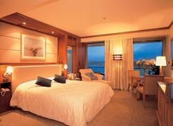 cazare la Arion, A Luxury Collection Resort & Spa